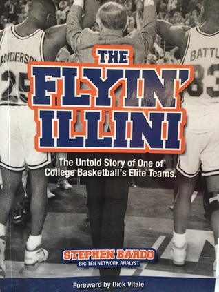 The Flyin' Illini
